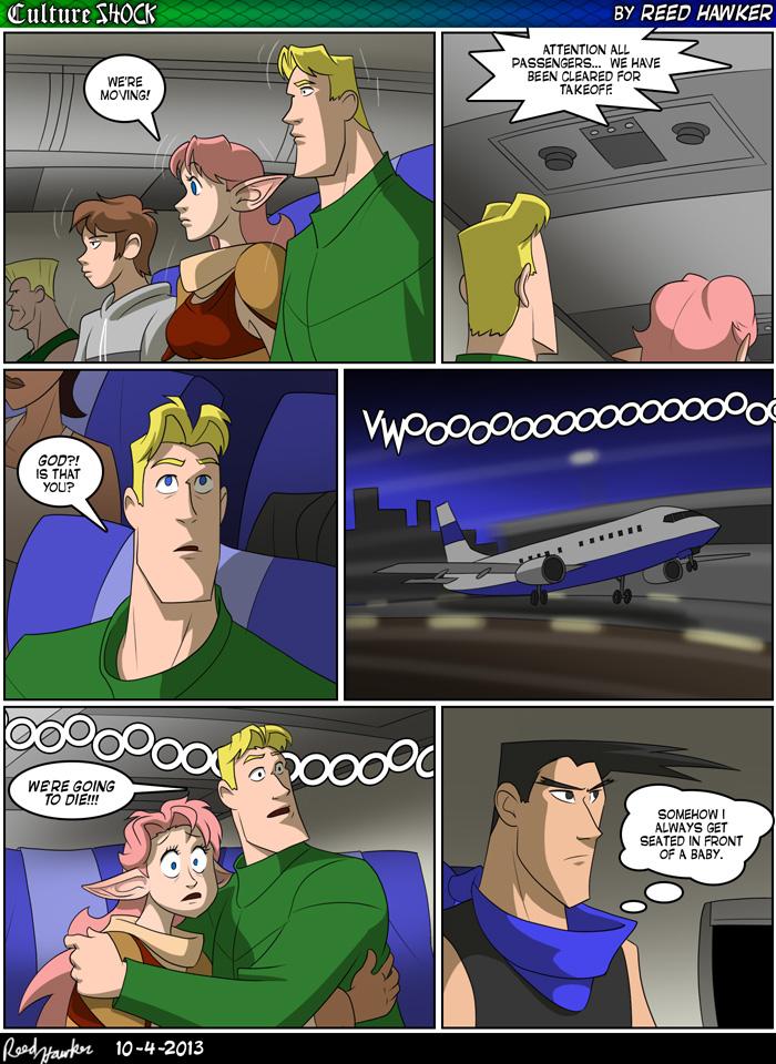 #369 Takeoff
